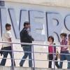 YÖK, Türkiye'deki üniversitelerin dünya ile rekabetini ölçtürdü