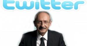 twitter-kilic