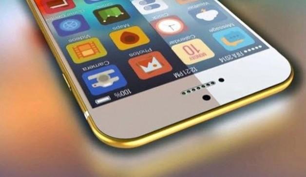 Apple Telefonunuzdan Sakın Bunu Yapmayın