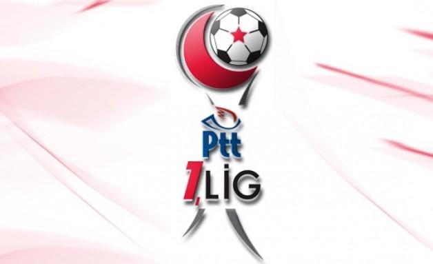 PTT 1. Lig'de Kritik Hafta