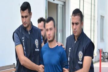 Adana'da at yarışı cinayeti