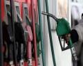 Akaryakıta çifte zam! Benzin ve motorinin fiyatı 8 lirayı aştı