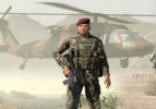 İdil'de 9 Terörist Etkisiz Hale Getirildi