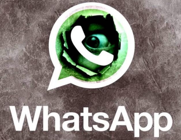 WhatsApp Görüntülü Konuşma Dönemini Başlatıyor