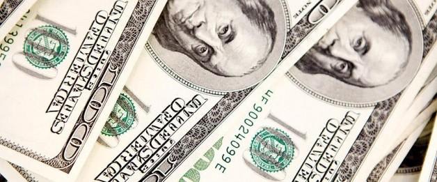 Dolar ne kadar? (19 Ocak 2018 dolar – euro fiyatları)