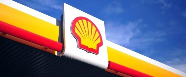EPDK'dan Shell hakkında soruşturma