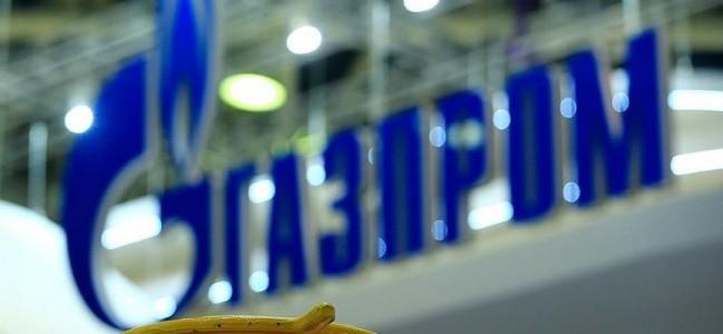 Gazprom TürkAkım'ın ikinci hattı için izin aldı