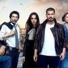 İçerde 8. Bölüm Fragmanı 7 Kasım Tanıtımı Neler Oluyor Show Tv Son Bölüm İzle