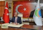 Kırşehir'de 7 Bin 589 Öğrenci YGS'ye Girecek