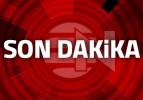 SON DAKİKA… Bingöl'de hava destekli operasyon: 4 terörist etkisiz hale getirildi